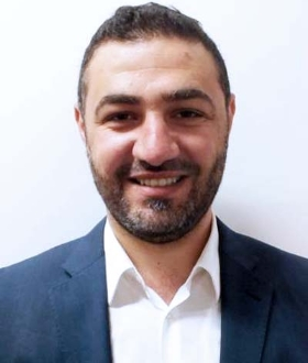 Wissam Moussa